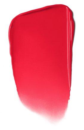Тинт для губ air matte lip colour, оттенок total domination NARS бесцветного цвета, арт. 34500047NS | Фото 2