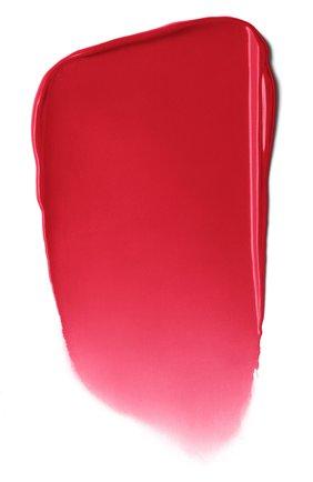 Тинт для губ air matte lip colour, оттенок power trip NARS бесцветного цвета, арт. 34500049NS | Фото 2