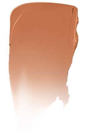 Кремовые румяна air matte blush, оттенок gasp NARS бесцветного цвета, арт. 34500537NS   Фото 2