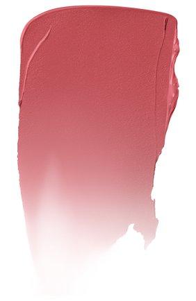 Кремовые румяна air matte blush, оттенок scandalous NARS бесцветного цвета, арт. 34500543NS   Фото 2