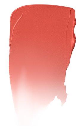 Кремовые румяна air matte blush, оттенок torch NARS бесцветного цвета, арт. 34500545NS | Фото 2
