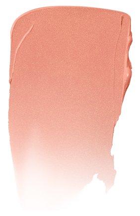Кремовые румяна air matte blush, оттенок orgasm NARS бесцветного цвета, арт. 34500533NS | Фото 2