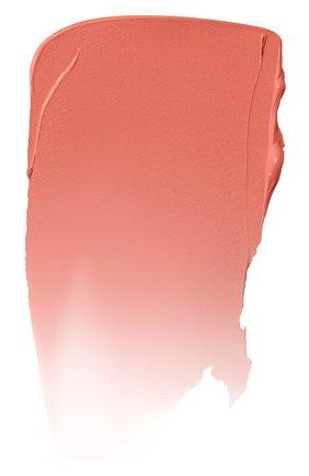 Кремовые румяна air matte blush, оттенок rush NARS бесцветного цвета, арт. 34500535NS   Фото 2