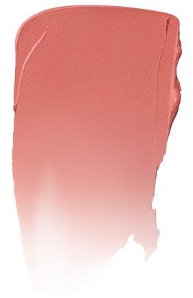 Кремовые румяна air matte blush, оттенок freedom NARS бесцветного цвета, арт. 34500539NS   Фото 2