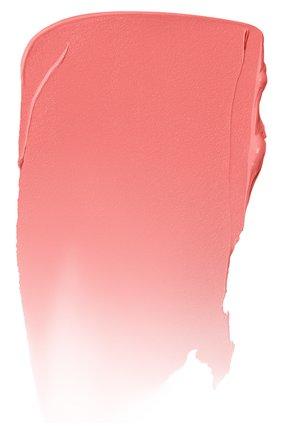 Кремовые румяна air matte blush, оттенок darling NARS бесцветного цвета, арт. 34500541NS   Фото 2