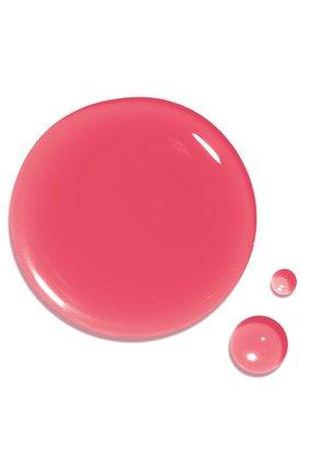 Пигмент для губ water lip stain, оттенок 08 CLARINS бесцветного цвета, арт. 80072995 | Фото 2