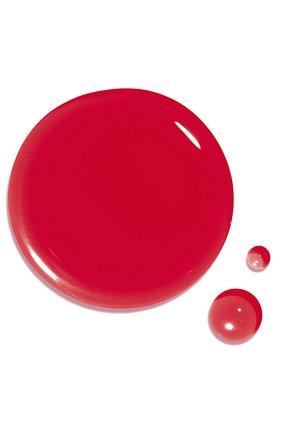 Пигмент для губ water lip stain, оттенок 09 (7ml) CLARINS бесцветного цвета, арт. 80072996 | Фото 2