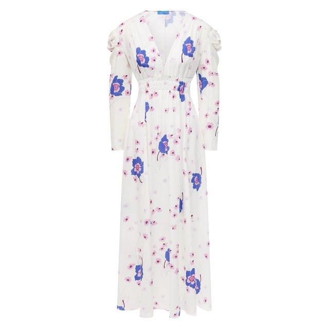 Платье Vika 2.0
