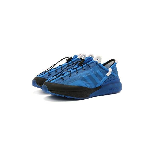 Кроссовки adidas Originals x Craig Green ZX 2K Phormar adidas Originals