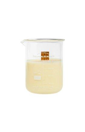 "Свеча ""13"" amber blend ZIELINSKI&ROZEN бесцветного цвета, арт. 4627153153795 | Фото 1"