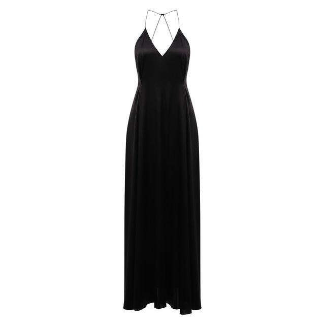 Платье DANIILBERG