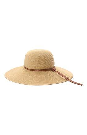 Соломенная шляпа Loewe x Paula's Ibiza | Фото №2