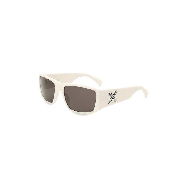 Солнцезащитные очки Kenzo