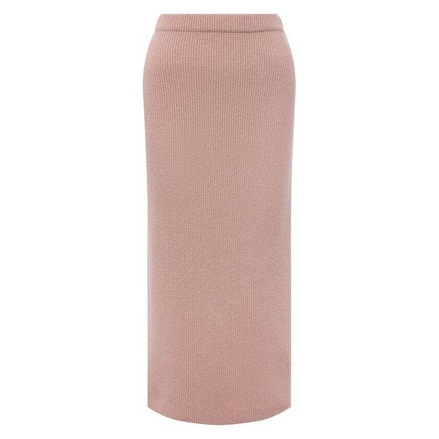 Кашемировая юбка Tom Ford