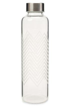 Бутылка | Фото №1