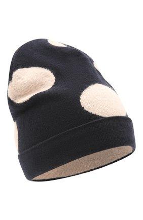 Комплект из шарфа и шапки | Фото №2