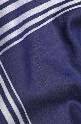 Хлопковый платок | Фото №2