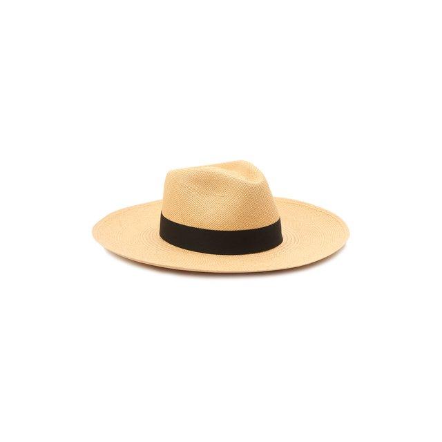 Шляпа Fedora COCOSHNICK HEADDRESS