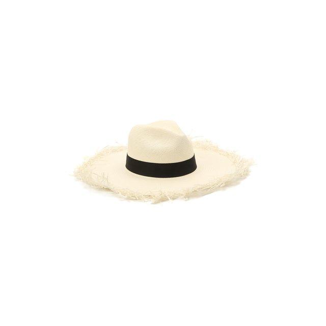 Шляпа Fedora Raggy COCOSHNICK HEADDRESS