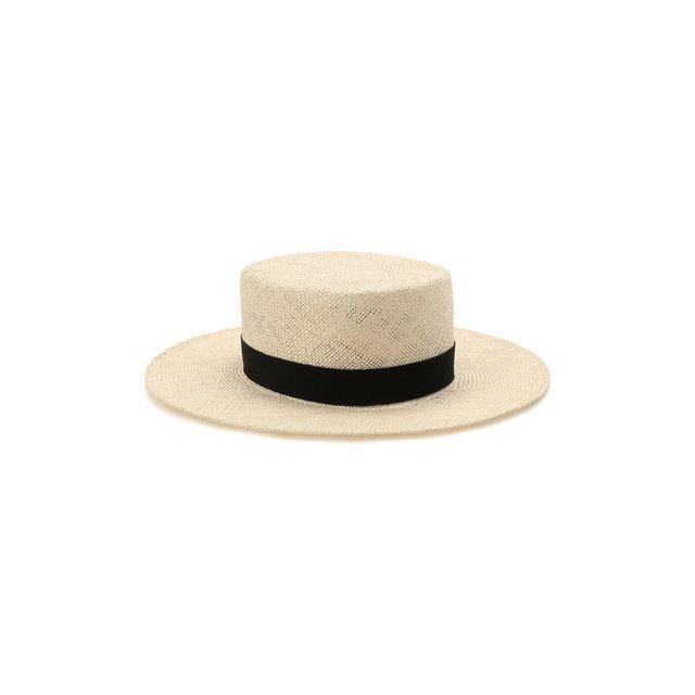 Шляпа Kanotie COCOSHNICK HEADDRESS