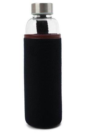 Комплект из бутылки и чехла | Фото №1