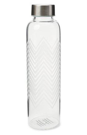 Комплект из бутылки и чехла | Фото №2