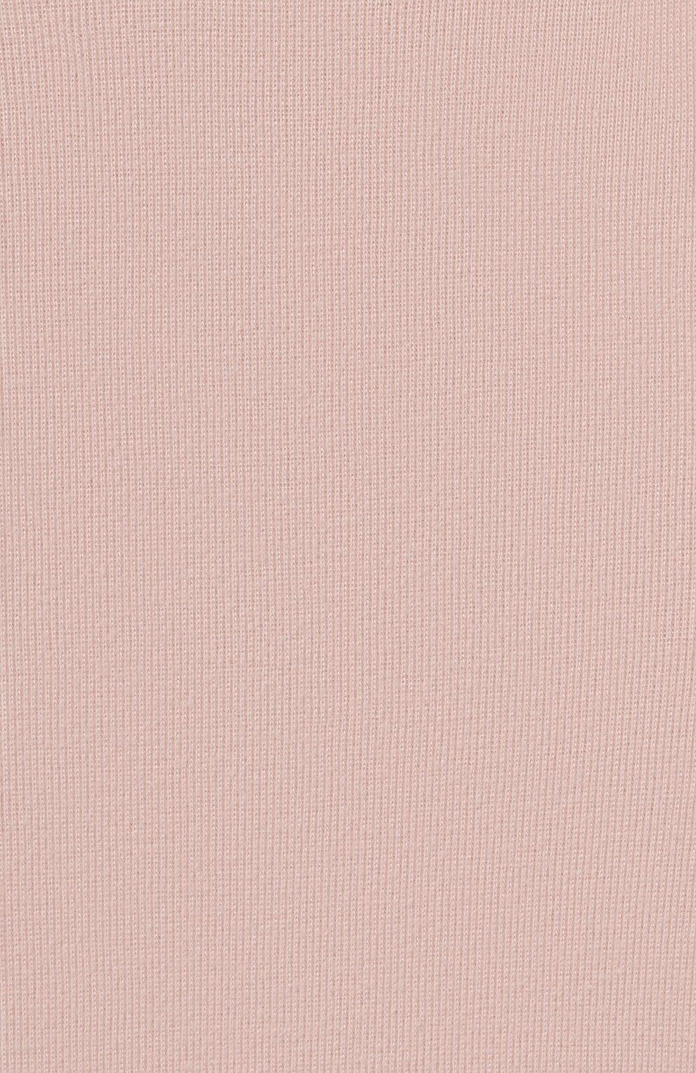 Детского комплект из трех боди BONPOINT разноцветного цвета, арт. PEBTIBODYS3(121)_824309 | Фото 4 (Материал внешний: Хлопок; Ростовка одежда: 12 мес | 80 см)