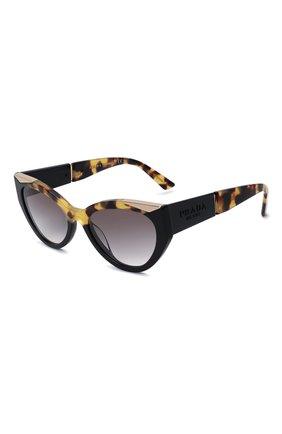 Солнцезащитные очки   Фото №1