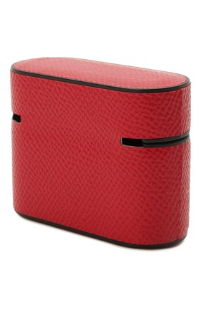 Чехол для airpods pro DOLCE & GABBANA красного цвета, арт. BI2816/A1001 | Фото 2