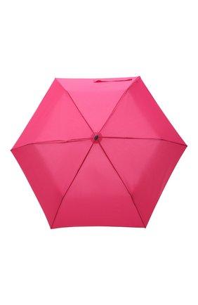 Женский складной зонт DOPPLER фуксия цвета, арт. 722863  27021 | Фото 1