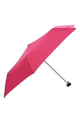 Женский складной зонт DOPPLER фуксия цвета, арт. 722863  27021 | Фото 2