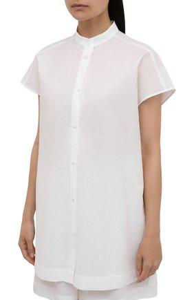 Женский костюм MAX MARA белого цвета, арт. FIAMMA 31410118-VINCITA 31910218   Фото 2