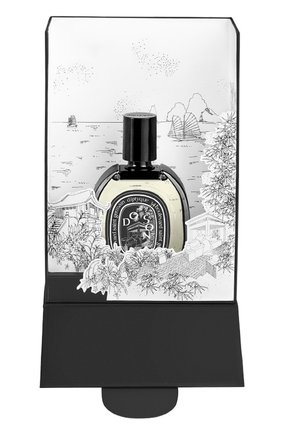 Парфюмерная вода do son holiday limited edition DIPTYQUE бесцветного цвета, арт. 3700431422668 | Фото 1
