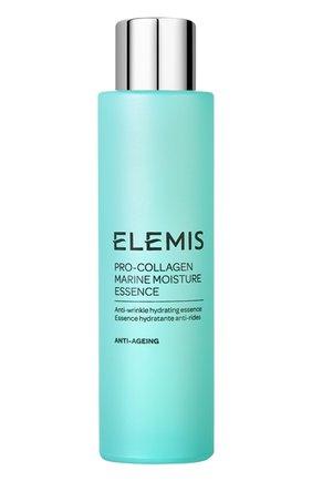 Увлажняющая эссенция для лица морские водоросли про-коллаген ELEMIS бесцветного цвета, арт. EL00158 | Фото 1