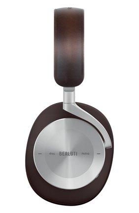 Наушники beoplay h95 berluti x bang & olufsen BANG&OLUFSEN коричневого цвета, арт. 1266109 | Фото 2