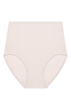 Женские трусы-шорты CHANTELLE светло-розового цвета, арт. C26470 | Фото 1