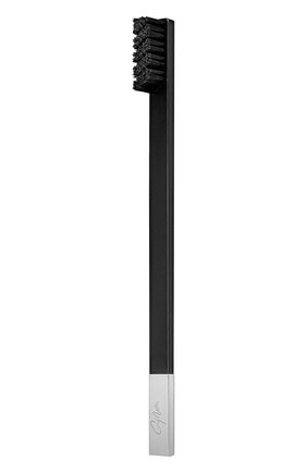 Зубная щетка мягкой жесткости APRIORI бесцветного цвета, арт. 4820232640012 | Фото 1