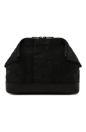 Текстильная сумка De Manta | Фото №1