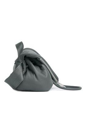 Поясная сумка Beak | Фото №2