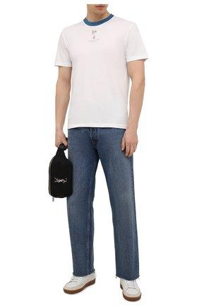 Комплект из трех футболок | Фото №2