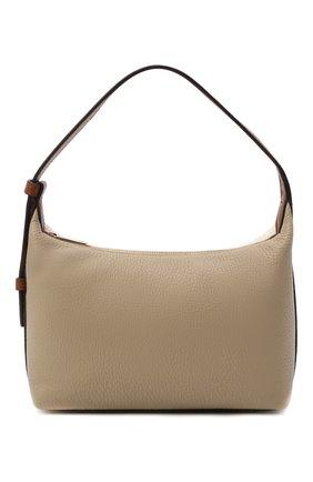 Женская сумка furla net FURLA разноцветного цвета, арт. WE00142/HSC000 | Фото 1