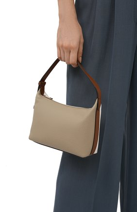 Женская сумка furla net FURLA разноцветного цвета, арт. WE00142/HSC000 | Фото 2