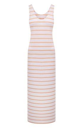 Женская сорочка HANRO разноцветного цвета, арт. 077141 | Фото 1