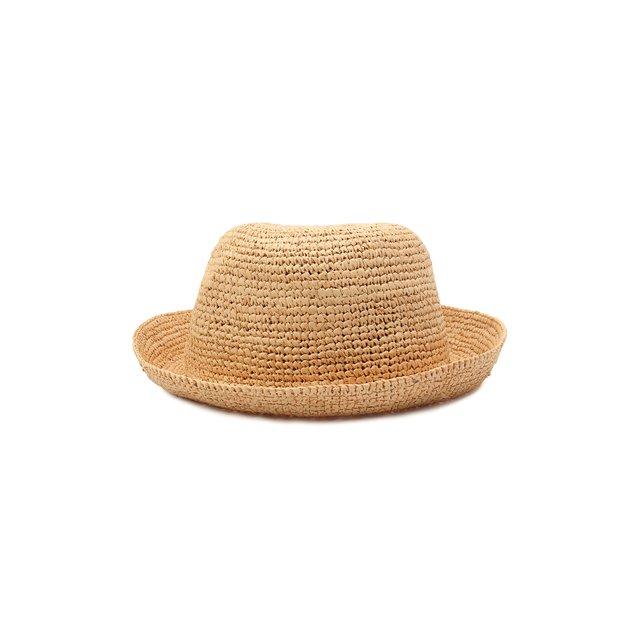 Шляпа Polo Ralph Lauren