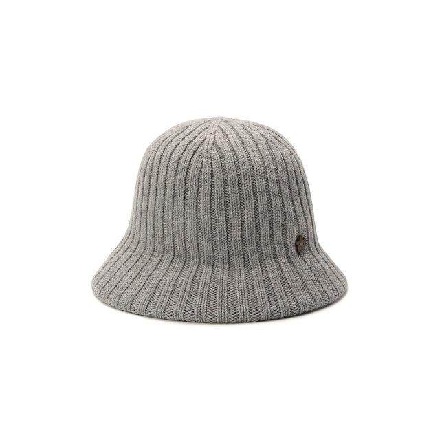 Шерстяная шляпа Lorena Antoniazzi