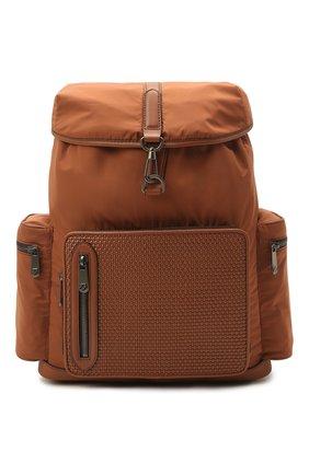 Комбинированный рюкзак Pelletessuta Special | Фото №1