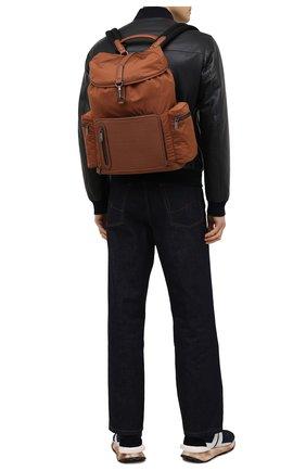 Комбинированный рюкзак Pelletessuta Special | Фото №2