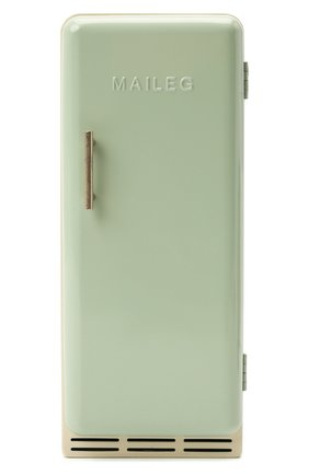 Игрушечный холодильник | Фото №1
