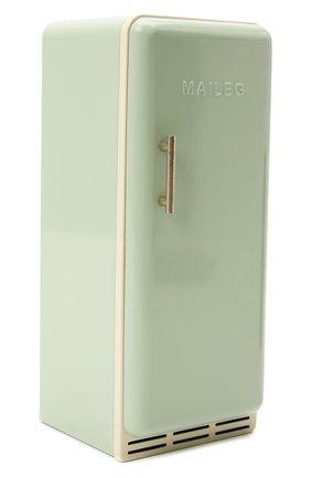 Игрушечный холодильник | Фото №2