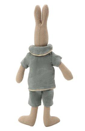 Детского игрушка кролик-моряк MAILEG разноцветного цвета, арт. 16-1120-00 | Фото 2